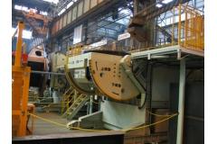 20吨座式变位机